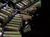 The Bamboo Orchestra
