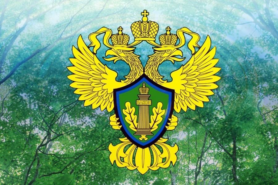 Семинар-совещание для хозяйствующих субъектов Вяземского района