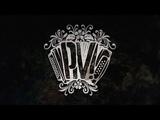 Рви меха! - В огне Rvi mekha! - In flames official music video