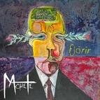 Machete альбом Fjórir