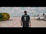 Don Diablo ft. Alex Clare - Heaven To Me ¦ Official Music Video