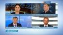 Депутати парламенту мають зробити все щоб не допустити проросійського реваншу Петровець