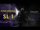 Dark Souls Remastered [SL 1] 3