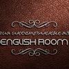 English-Room