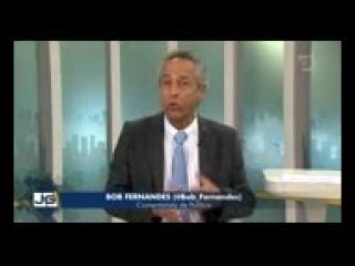 Bob Fernandes-Rumo à escuridão- tiros contra Lula. E FHC, Moro, Dallagnol, Breta_144p.3gp