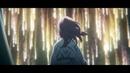 WEBM it anime 'Eiga Koe no Katachi' JAIRZ GAMING