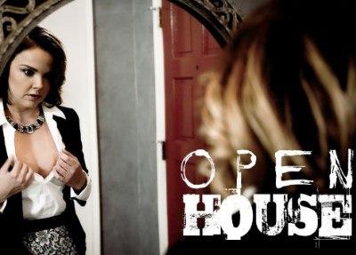 Uncategorized - Open House
