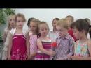 Дети стихи 030618
