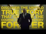 VICE Official Main Trailer [HD] Christian Bale, Amy Adams, Steve Carell, Sam Rockwell