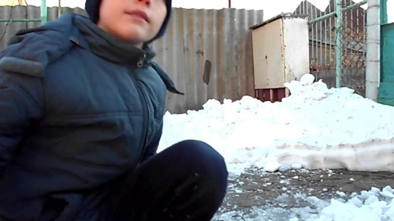 ПАРОДИЯ__как_побить_снеговика.mp4