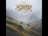 Saor - Aura (Scotland Folk Black Metal) Full Album