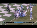 The Best of Week 1 of the 2018 College Football Season - Part 2