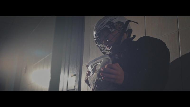 Известные гродненцы: хоккеист Сергей Малявко и фотограф Сергей Морозов в ролике