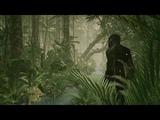 ANCESTORS the Humankind Odyssey - Teaser Trailer