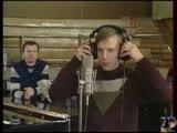 Виктор Салтыков и группа Форум . Улетели листья (1985)