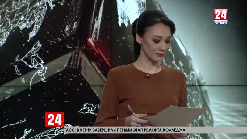 2019-01-18-11-05-36-3650-vkl-nichugovskaya-9-00.mp4