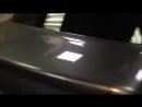 полировка приоры автобан оренбург