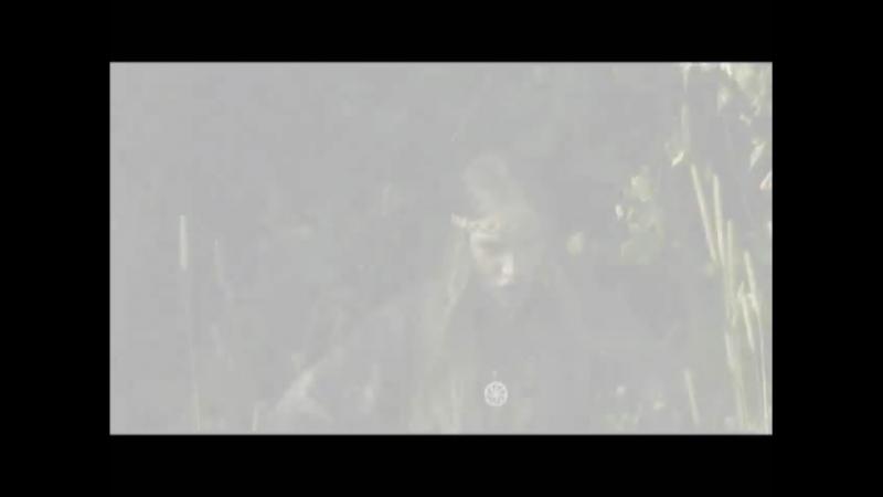Аркона - Слався Русь