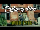 Parkway drive - Wild Eyes [Guitar Cover] by Maksim.T