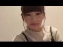 181006 Showroom - NGT48 Team NIII Tano Ayaka 2114