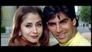 Ye khabar Chapwado Eagle jhankar- HD- Aflatoon 1997Lalit Sen, Shweta Shetty