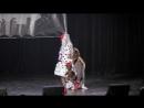 2.4.2. MiA и Meto Mejibray - Kamenashi-kun и Hikaru косплей-команда Гравити Фолс Екатеринбург, Нижний Тагил