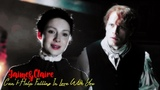 Jamie&ampClaire Fraser