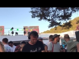 Pete Tong Sunday Session @ Blue Marlin Ibiza (https___teump4.com).mp4
