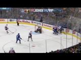 NHL.RS.2018.10.06.OTT@TOR.720.60.CBC.Rutracker (1)-003