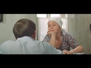 Н.Гундарева_Вас ожидает гражданка Никанорова