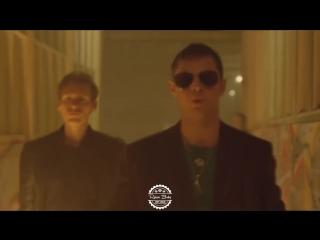 HE.KURILI - Не выбираем роли (VIDEO 2018 #Рэп) #HEKURILI