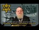 Abschied vom Judentum