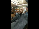 The Bear's Beard BarberS - Live