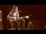 Егор Летов - Никто не хотел умирать (Live)
