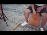 DESPACITO - Luis Fonsi - UKRAINIAN COVER VERSION - Bandura Accordion - calypso - instrumental music.mp4