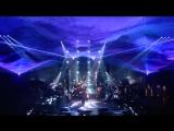 Михаил Озеров - Tender (Blur)
