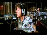 Paul McCartney - Here, There and Everywhere Wanderlust