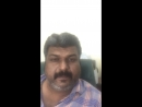 Sajid Shaikh Live