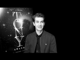 1280x720 25 DAYS OF TONYS Why Andrew Garfield Says Angels in America Is The Craziest Show Ill Ever Do Playbill