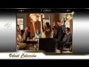 Velvet Colección 1x05 Una nueva oportunidad/ 5 серия Новая возможность
