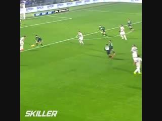 Skiller (Football_Soccer) on Instagram_ _Ronaldo h(MP4).mp4