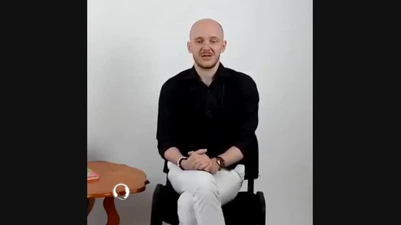 DSC_0029 (online-video-cutter.com).mpg