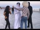 Почему Ты Не Любишь Лезгинка 2018 Шейха Избили В Баку Девушка В Шоке Новая Чеченская Песня ALISHKA