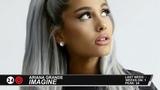 Billboard Hot 100 - Top 50 Singles (12292018)