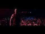 Bleeding Through - No Friends (2018) (Metalcore)