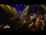 Wolfmother - New Moon Rising (Live JBTV 2014)