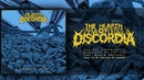 The Hearth of Discordia - Discourse of the Sea (feat. Maxim Baphomet) [Official Audio Stream]