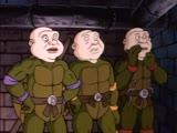 Teenage.Mutant.Ninja.Turtles.(1989).-.3x02.-.Turtles.on.Trial.DVDRip.Rus-Eng