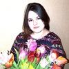 Ekaterina Sofronova