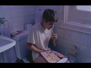 Больше страданий, чем наслаждений / Mas pena que Gloria (2001) Испания